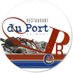 Restaurant Du Port Paimpol